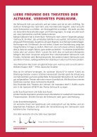 TdA Spielzeitheft 2018/19 - Page 5