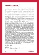 TdA Spielzeitheft 2018/19 - Page 6