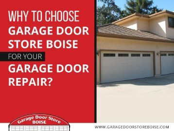 Best Quality and Durable Garage Door Installation and Repair on garage ideas, backyard door repair, home door repair, garage walls, shower door repair, garage doors product, refrigerator door repair, auto door repair, garage storage, interior door repair, cabinet door repair, garage kits, anderson storm door repair, diy garage repair, door jamb repair, garage sale signs, pocket door repair, garage car repair, this old house door repair, sliding door repair,