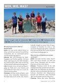 Johannesbote #179 Juni | Juli 2018 - Page 4