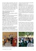 Johannesbote #179 Juni | Juli 2018 - Page 5