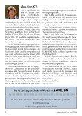 Johannesbote #179 Juni | Juli 2018 - Page 6