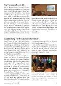 Johannesbote #179 Juni | Juli 2018 - Page 7