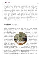 Lichtblick - Juni bis August 2018 - Page 4