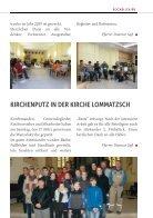 Lichtblick - Juni bis August 2018 - Page 5