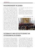 Lichtblick - Juni bis August 2018 - Page 6