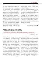 Lichtblick - Juni bis August 2018 - Page 7