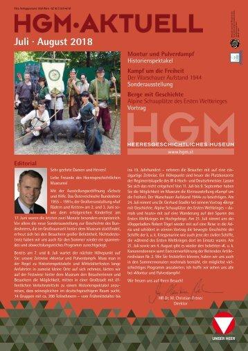 HGM_Aktuell_07-08_2018_web