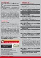 HGM_Aktuell_07-08_2018_web - Seite 2