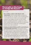 Alnatura Bio-Bauern Initiative - Page 4