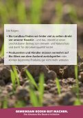 Alnatura Bio-Bauern Initiative - Page 5