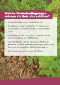 Alnatura Bio-Bauern Initiative - Page 6