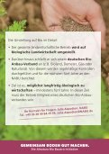 Alnatura Bio-Bauern Initiative - Page 7