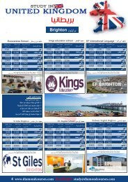 04brighton 4 DC Brochure 2018-ilovepdf-compressed