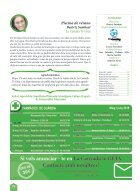 pdf todo - Page 2