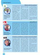 pdf todo - Page 4