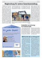 01.06.18 Simbacher Anzeiger - Page 2