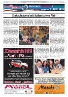 01.06.18 Simbacher Anzeiger - Page 4