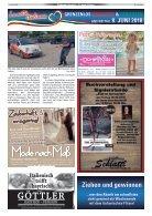 01.06.18 Simbacher Anzeiger - Page 5