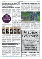 01.06.18 Simbacher Anzeiger - Page 6