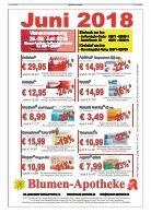 01.06.18 Simbacher Anzeiger - Page 7