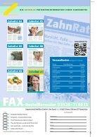 tzb2018-05_web - Seite 2