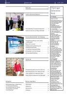 tzb2018-05_web - Seite 4