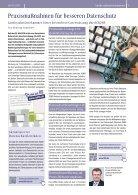 tzb2018-05_web - Seite 5