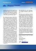 Der Mieterbund Wiesbaden vertritt die Inter - bitfarm-Archiv ... - Seite 2