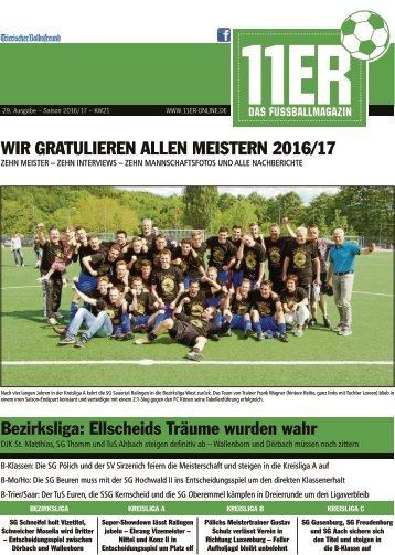 11er_KW21-Meisterausgabe_2017