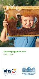 Junge_vhs_sommerprogramm