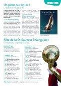 ICI MAG BISCARROSSE - JUIN 2018 - Page 5