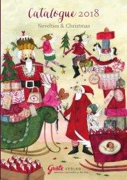 Graetz_Catalogue_Novelties_Christmas_English_without_price