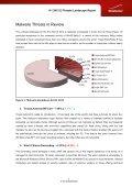 H1 2012 E Threat Landscape Report (pdf) - BitDefender - Page 6