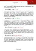 H1 2012 E Threat Landscape Report (pdf) - BitDefender - Page 7