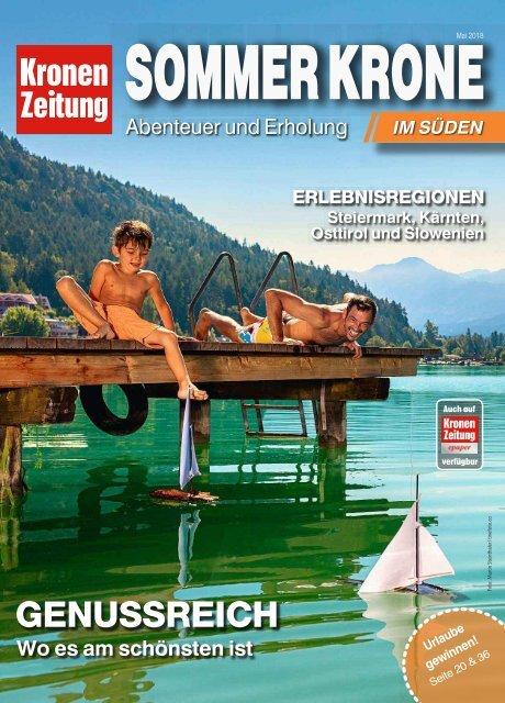 Singlebrse in Wolfsberg und Singletreff: Seitensprung