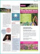GIG Juni 2018_final - Page 5