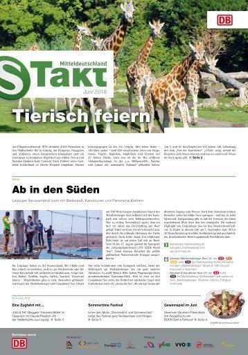 S-Takt_Juni 2018_Web