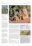 S-Takt_Juni 2018_Web - Page 2
