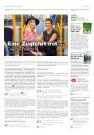 S-Takt_Juni 2018_Web - Page 3
