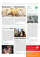 S-Takt_Juni 2018_Web - Page 5