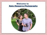 Wedding Photographers Houston