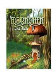 Hörnchen - Das Buch