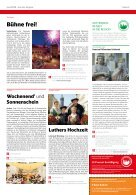 Takt_Juni 2018_Web - Page 5