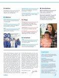 DiSkurs 1/2018 - Seite 3