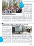 DiSkurs 1/2018 - Seite 4