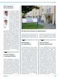 DiSkurs 1/2018 - Seite 5