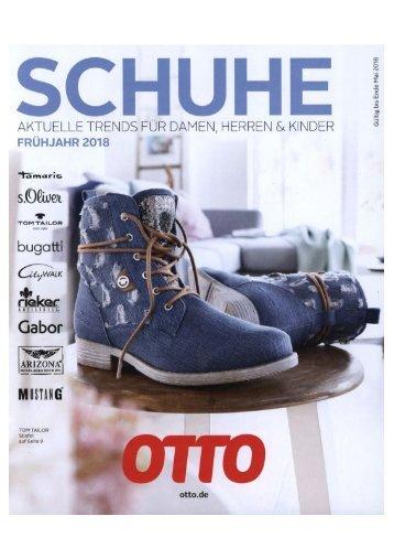 Schuhe FS2018 (pdf.io)