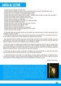 Los chicos no leen Nº 2 - Mayo - Julio - Page 3