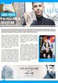Los chicos no leen Nº 2 - Mayo - Julio - Page 4